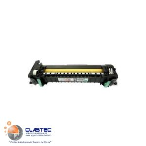 Kit Mantenimiento 220V Xerox (126K35561) para PH 3610,WC 3615,WC 3655
