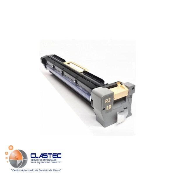 Drum Xerox (013R00675) para las impresoras modelos: B8045; B8055; B8065; B8075; B8090