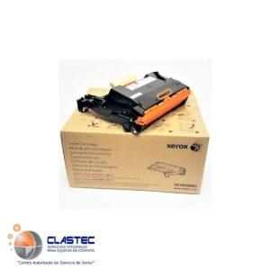 Drum Xerox (101R00582) para las impresoras modelos: Versalink B600; Versalink B605; Versalink B610; Versalink B615