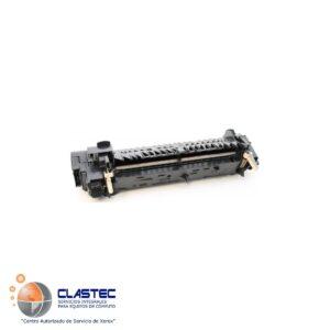 Fusor 220V Xerox (115R00140) para las impresoras modelos: Versalink B600; Versalink B605; Versalink B610; Versalink B615