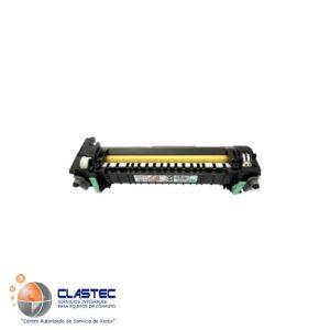 Kit Mantenimiento 220V Xerox (126K30929) para las impresoras modelos: Phaser 3610; Workcentre WC 3615; Workcentre WC 3655