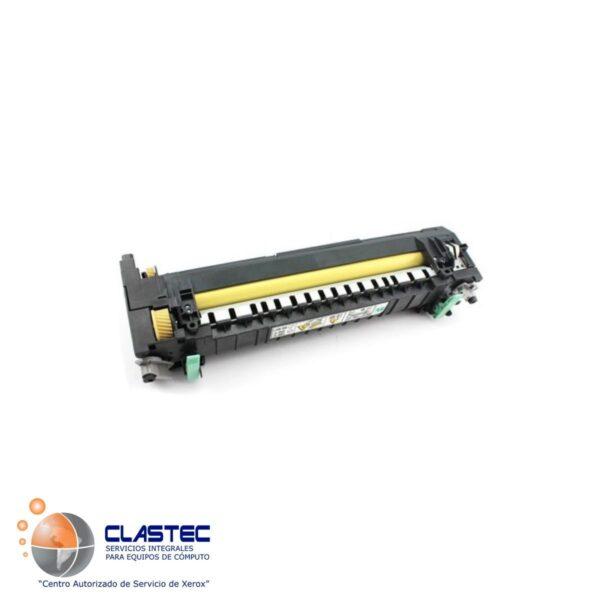 Kit Mantenimiento 220V Xerox (126K35562) para las impresoras modelos: Phaser 3610; Workcentre WC 3615; Workcentre WC 3655