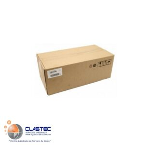 Kit Mantenimiento 220V Xerox (126K35562) para las impresoras modelos: Phaser 3610; Workcentre WC 3615; Workcentre WC 3655
