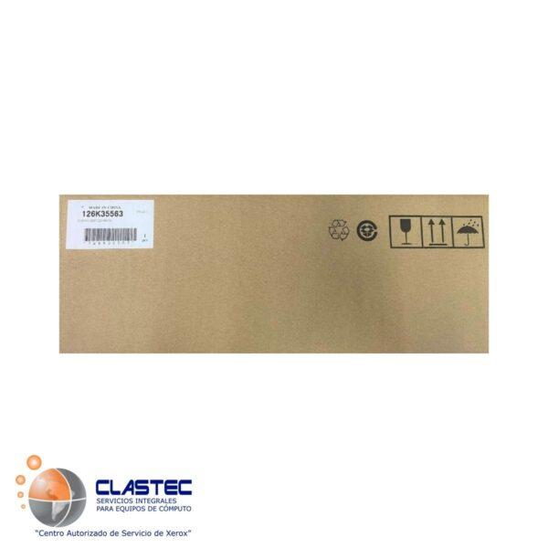 Kit Mantenimiento 220V Xerox (126K35563) para las impresoras modelos: Phaser 3610; Workcentre WC 3615; Workcentre WC 3655