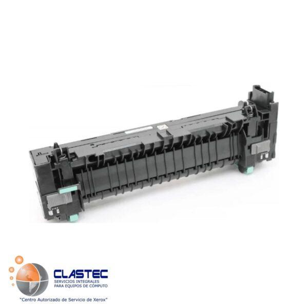 Fusor 220V Xerox (126K36852) para las impresoras modelos: Versalink B405; Versalink B400