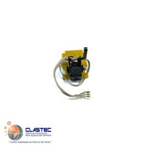Sensor Posterior Epson (1005727) para las impresoras modelos: FX-890; FX-1170; FX-1180; FX-1180+; FX-2190; LQ-590; LQ-2090