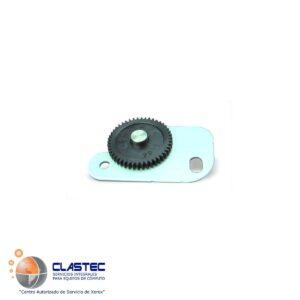 Piñon de Engranaje Epson (1026404) para las impresoras modelos: TM-U200; TM-U210; TM-U230