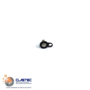 Engranaje planetario Epson (1050611) para las impresoras modelos: LX-300+; LX-300+II