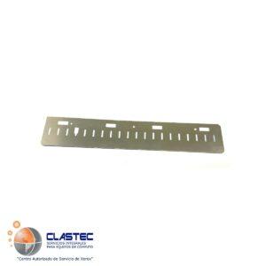 Soporte de Guia de Papel Epson (1436557) para las impresoras modelos: LX-300+; LX-300+II; LQ-300+