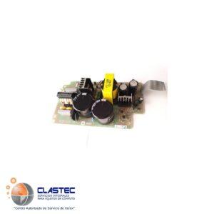 Fuente Poder Epson (1499642) para las impresoras modelos: FX-890; FX-2190; LQ-590; LQ-2090