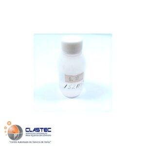 Aceite O17/O2 Epson (1521154)