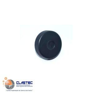 Perilla Epson (1529633) para las impresoras modelos: LX-350