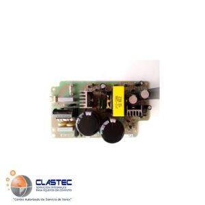 Fuente Poder Epson (1569488) para las impresoras modelos: FX-890; FX-2190; LQ-590; LQ-2090