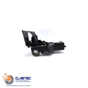 Carruaje de Cabezal Epson (1646311) para las impresoras modelos: LX-350