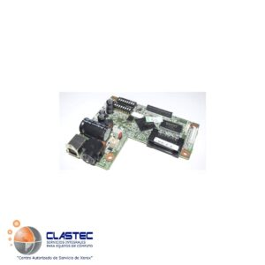 Placa Principal Epson (2128877) para las impresoras modelos: TM-T88V