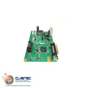 Placa Principal con Bios Epson (USE2143004) para las impresoras modelos: FX-2190