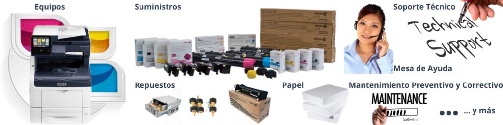 Elementos-del-Outsourcing-de-impresión