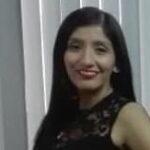 Vania Yauri Mendoza